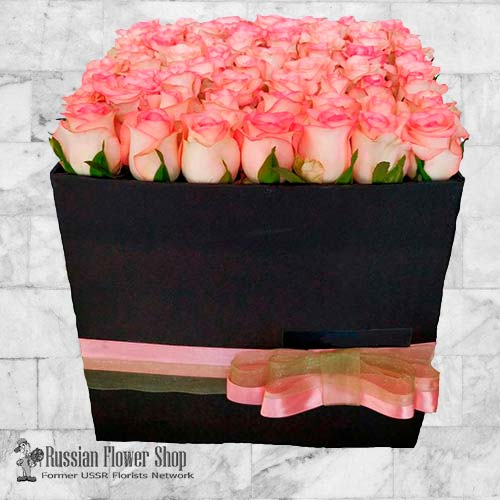Armenia Roses Bouquet #15