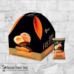 Armenien Süßigkeiten #1