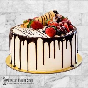 Armenien Süßigkeiten #4