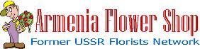 Armenia Flowers